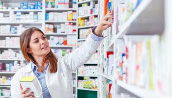 Anvisa aprova primeiro spray nasal para depressão