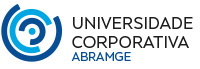 Universidade Corporativa Abramge – UCA
