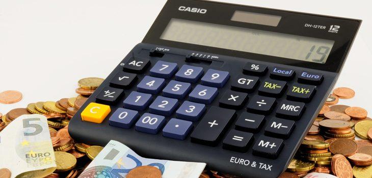 Crise econômica vai durar mais de 12 meses, dizem executivos