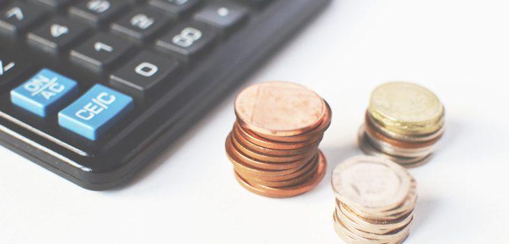 Reforma tributária: setor de serviços diz a guedes que tributo pode triplicar